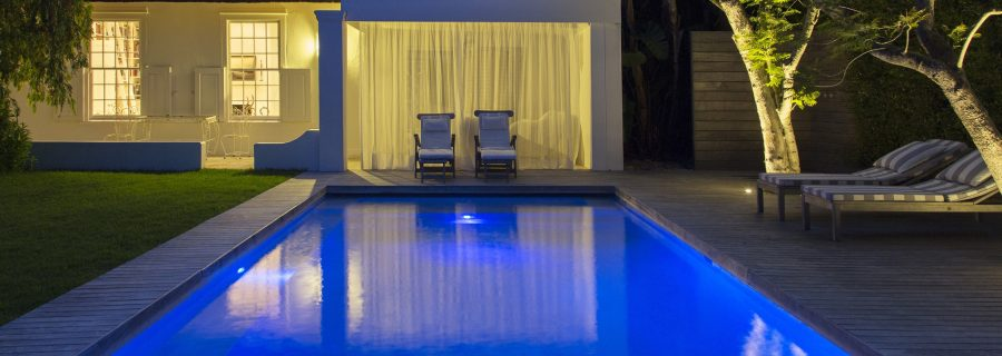 mantenimiento-piscina