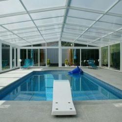 como_climatizar_piscina