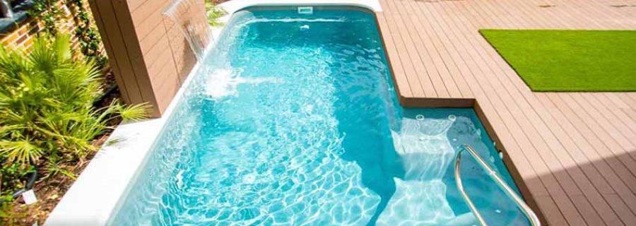 piscina-prefabricada-exterior