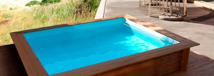piscina-prefabricada-sobre-tierra